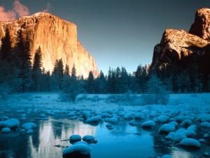 merced_river_and_el_capitan_in_winter__yosemite_valley