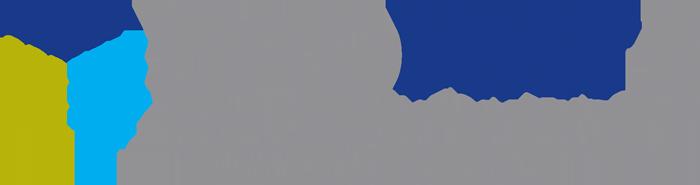 Promat_2013_logo