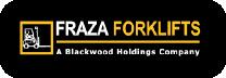 fraza_logo