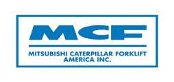mcfa logo2
